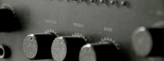 http://mediasocialchangedotnet.files.wordpress.com/2011/04/music-mixer8.jpg?w=640&h=240&crop=1