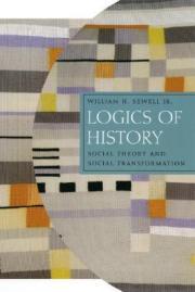 logics-of-history